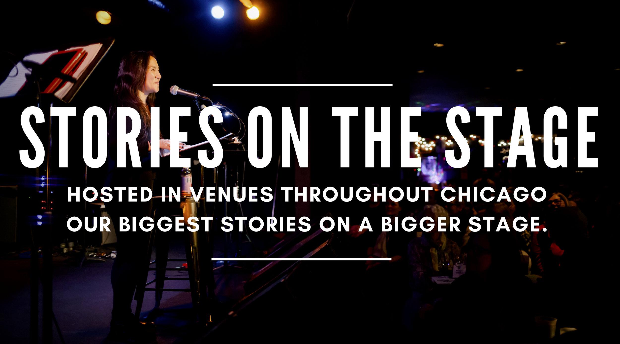 Season 21 Stories on the Stage.jpg