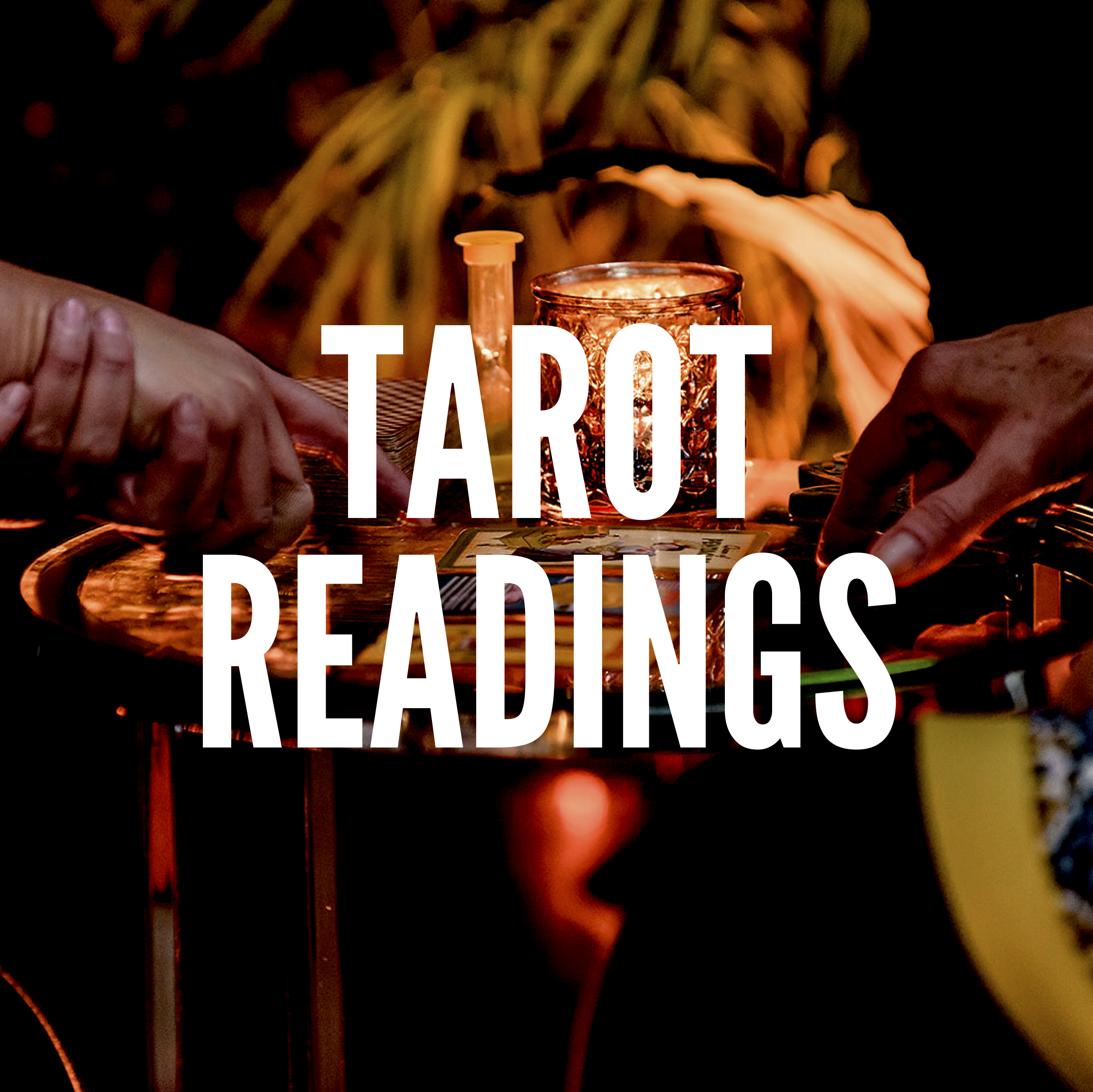 Tarot Readings.jpg