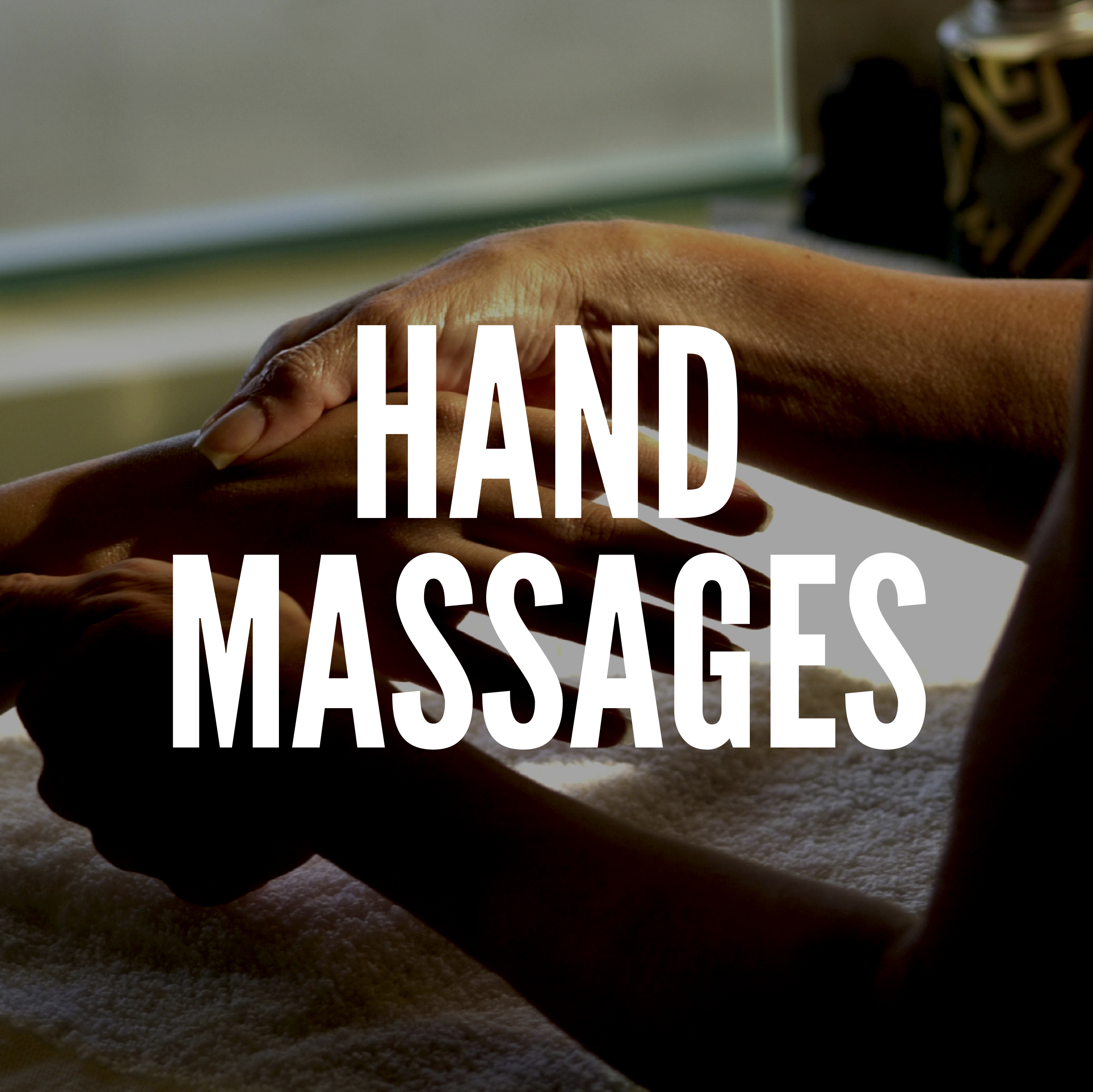 Hand Massages.jpg