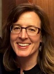 Julie Lampert