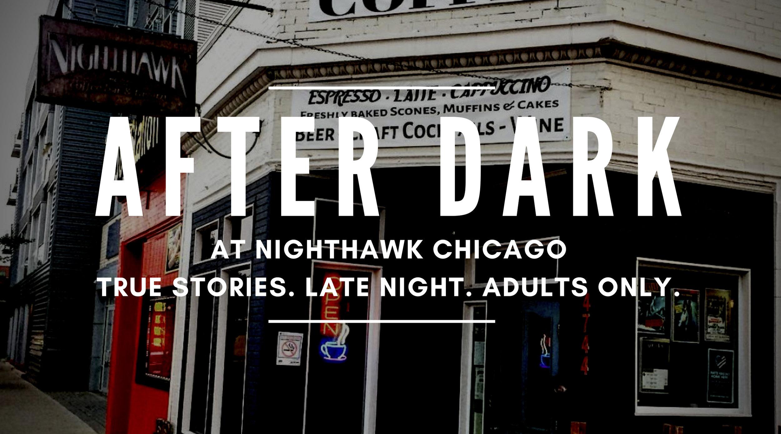 After Dark.jpg