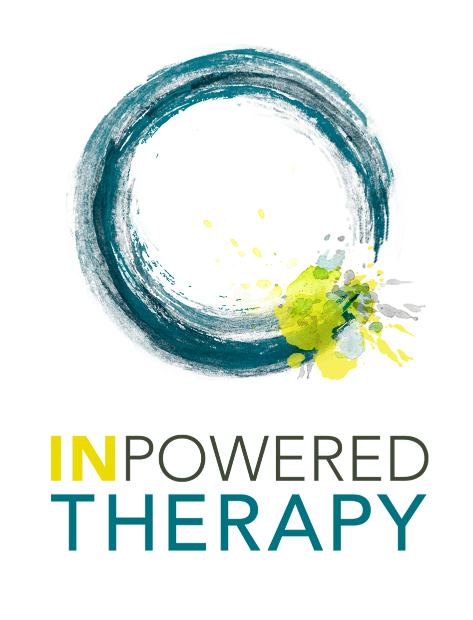InPowered Therapy FINAL Logo.png