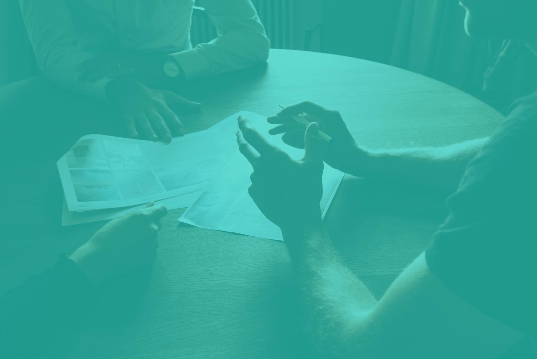 Stakeholder Engagement -