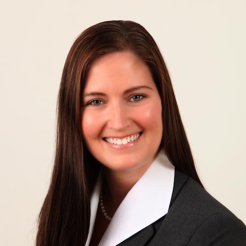 Rachel Hodgman, Clerk 508-255-3600 / rhodgman@lawson-weitzen.com