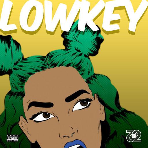 221 lowkey