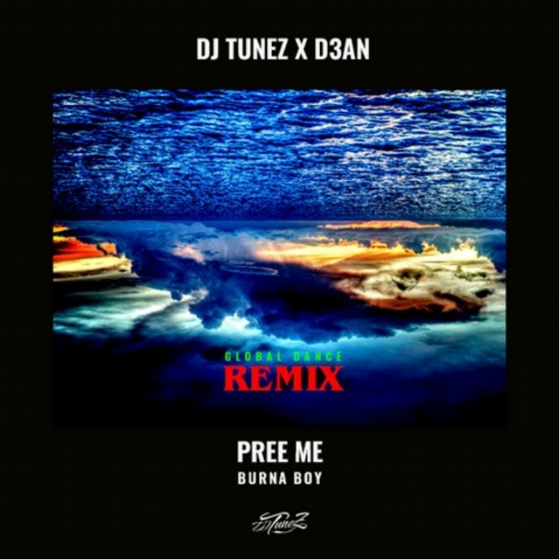 Burna-Boy-Pree-Me-Global-Dance-Remix.jpg
