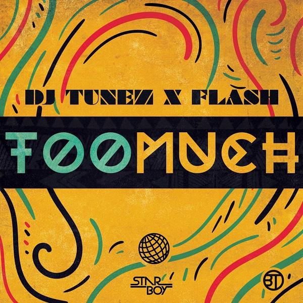 DJ-Tunez-Flash-Too-Much-Artwork.jpeg