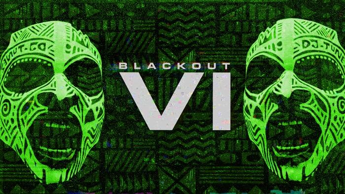 Blackout VI.jpg