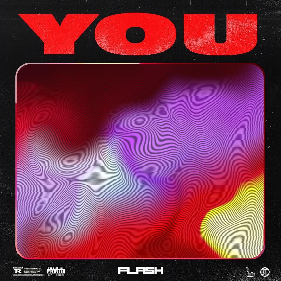 flash – you.jpg