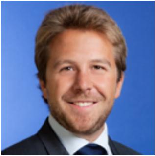 Thomas Bienfait, Co-President   Thomas est associé senior chez Partners in Performance et travaille principalement au sein du secteur minier sur des problématiques liées à l'augmentation de la production et à la réduction des coûts ainsi qu'aux décisions d'investissement . Thomas est détenteur d'un M.Sc. en finance de l'École Supérieure de Commerce de Toulouse.