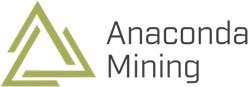 Anaconda+Mining+Logo+Colour_Clean.jpg
