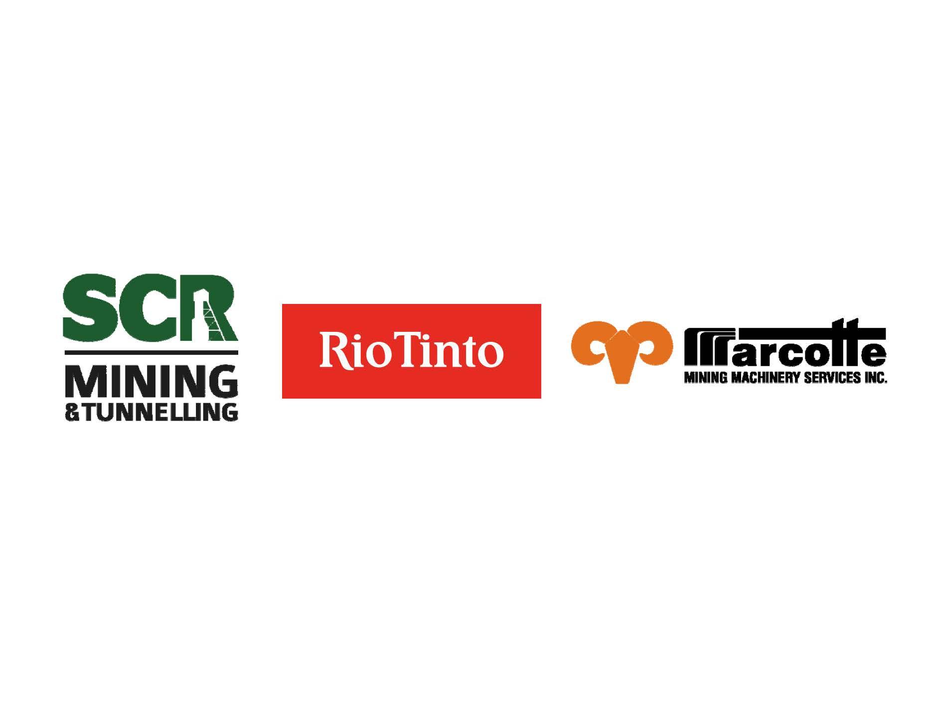 Logos SCR Mar Rio.jpg