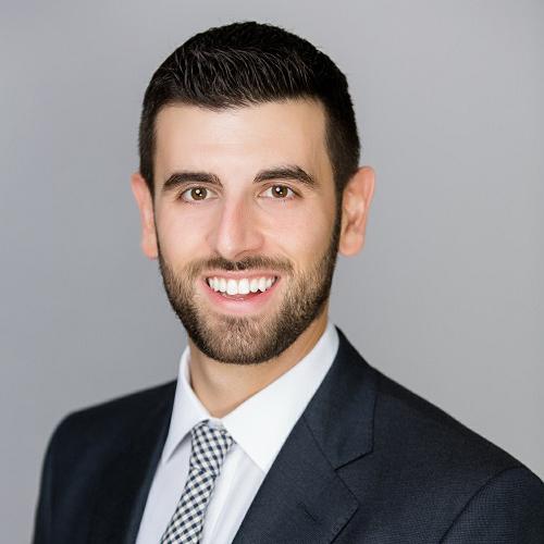 Michael Long - KPMG Canada