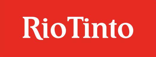 YMP Sponsor Logo - RioTinto.png