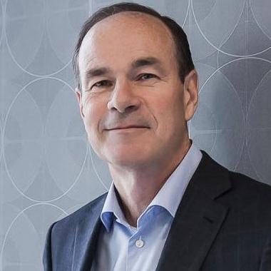 David Harquail - CEO of Franco-Nevada Corporation