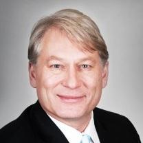 John Burzynski - President and CEO of Osisko Mining