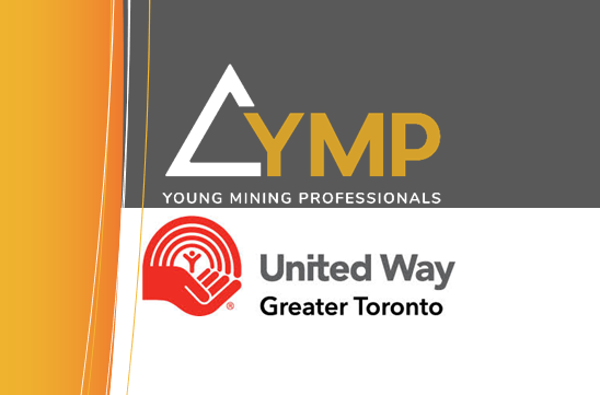 YMP for United Way.png