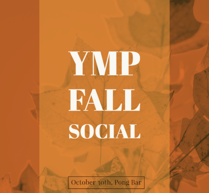 YMPFall.PNG