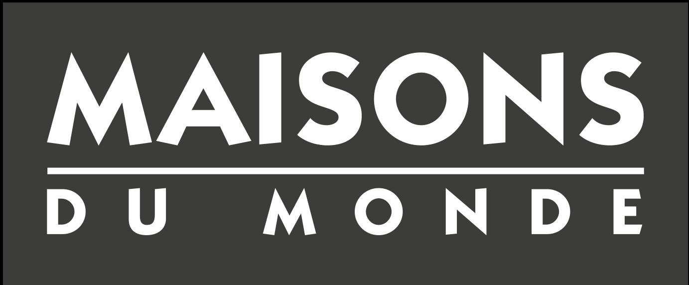 Logo_Maisons_du_Monde_FR.png