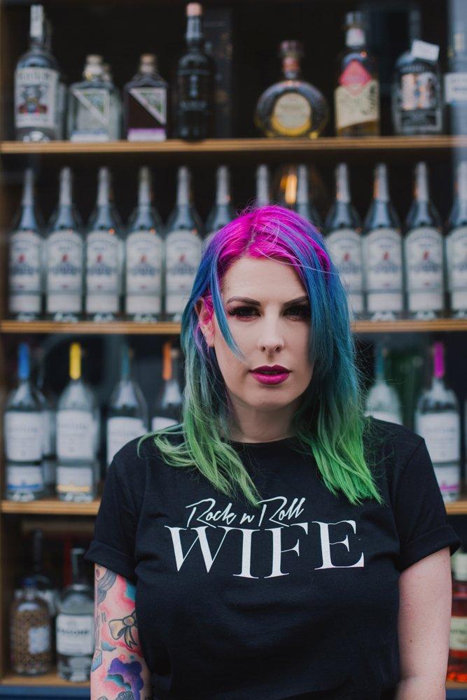 rocknrollbride t shirts_wife (12).jpg