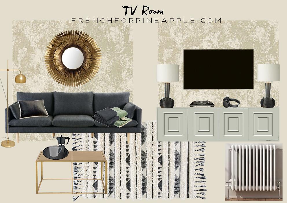 TV_Room_Moodboard_RRR_S2.jpg