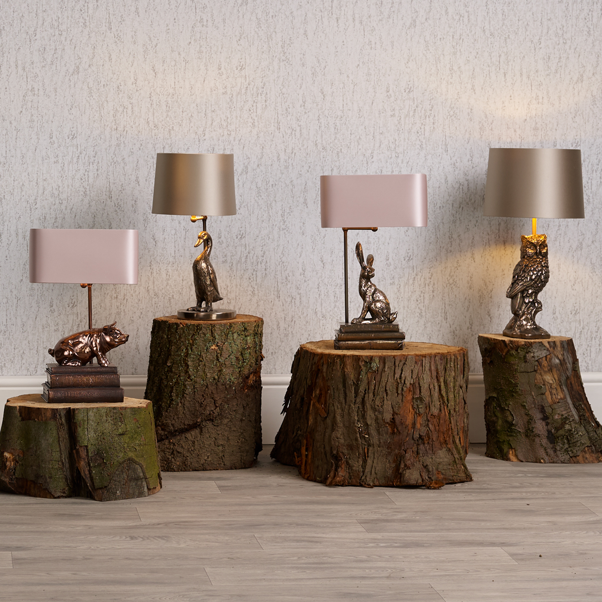 Woodland Collection.jpg