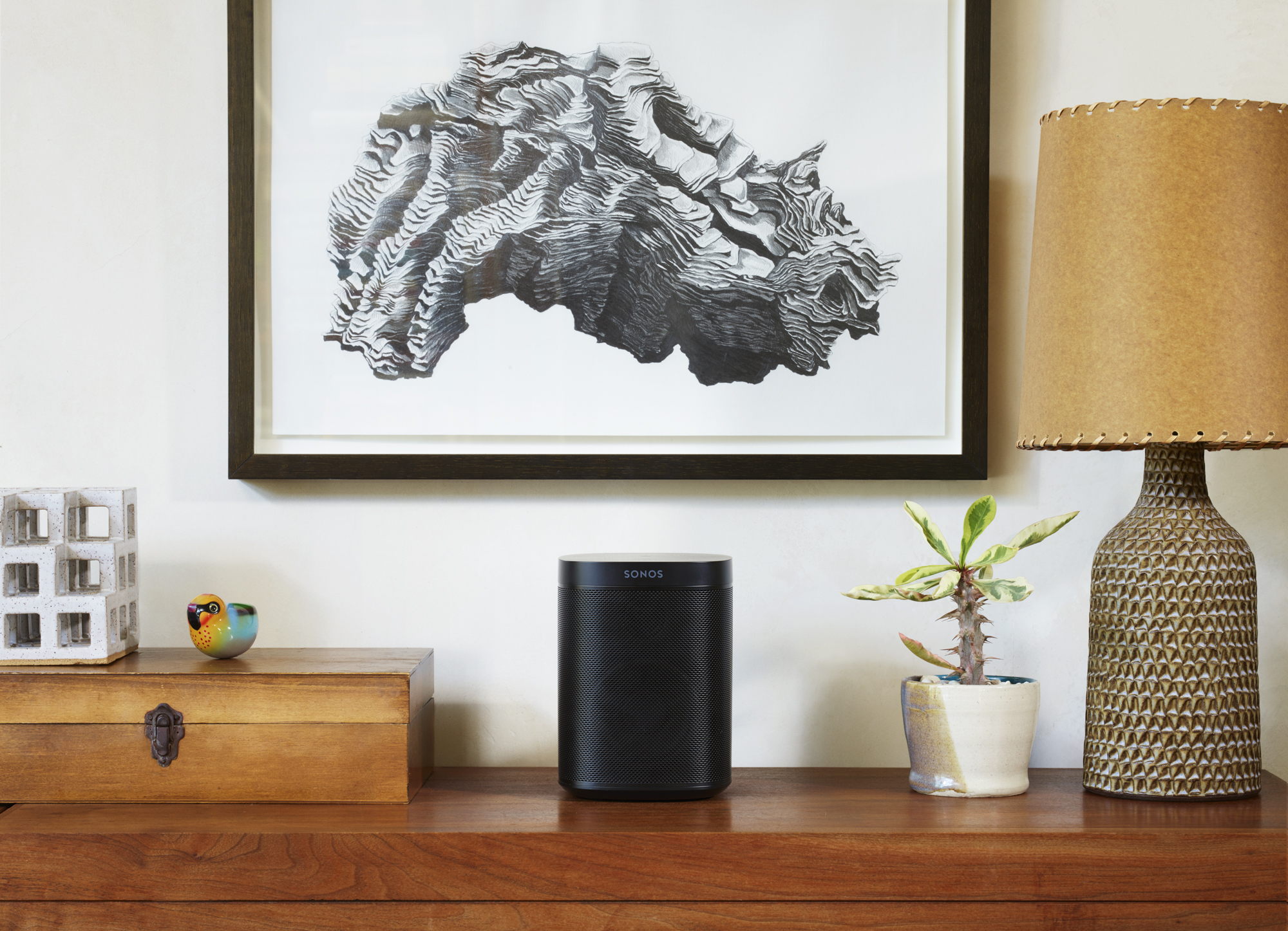 Sonos_Lifestyle_RGB_Small_One_Black_2.jpg