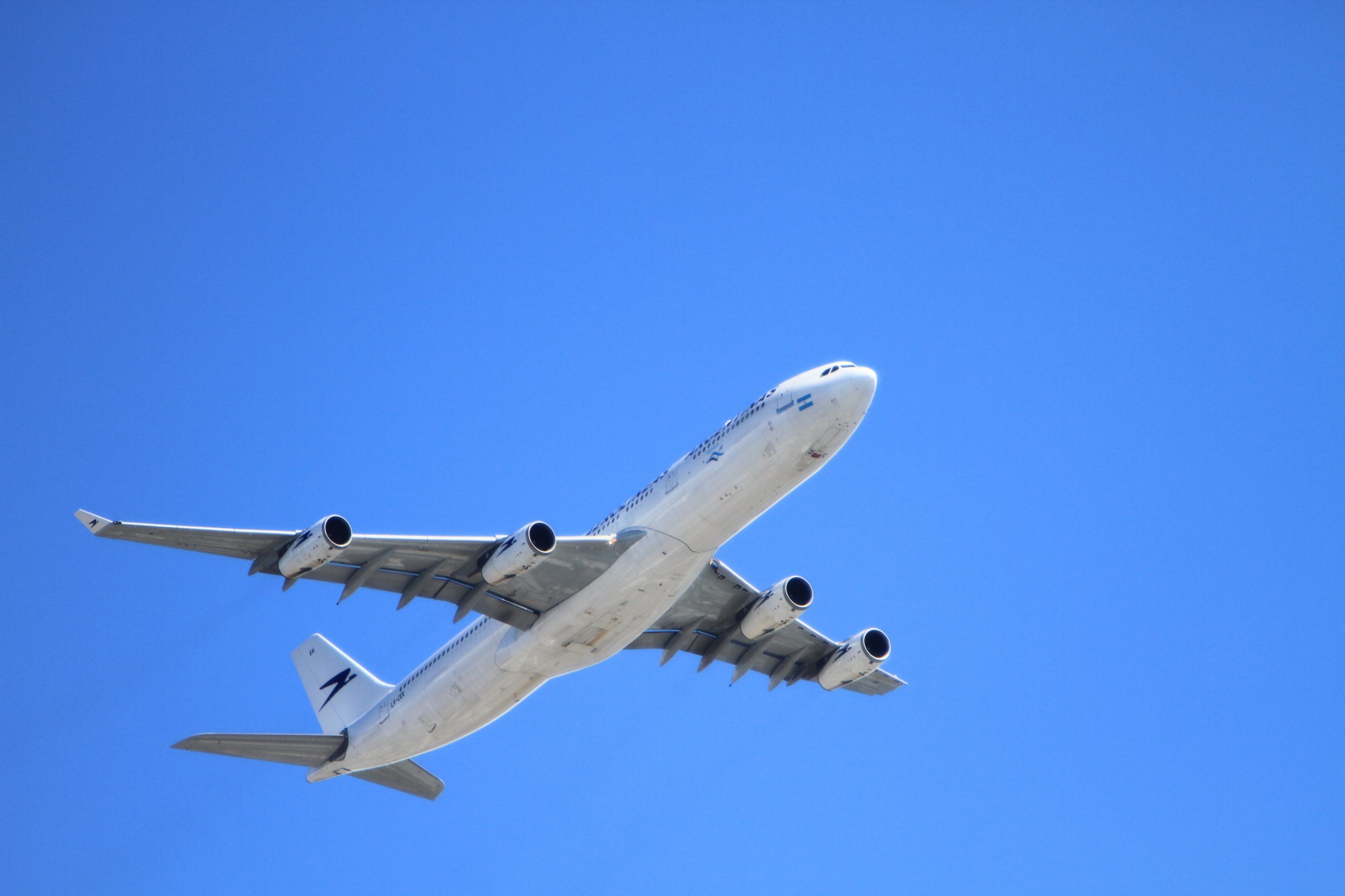 plane-50893.jpg