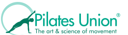 pilates union.png
