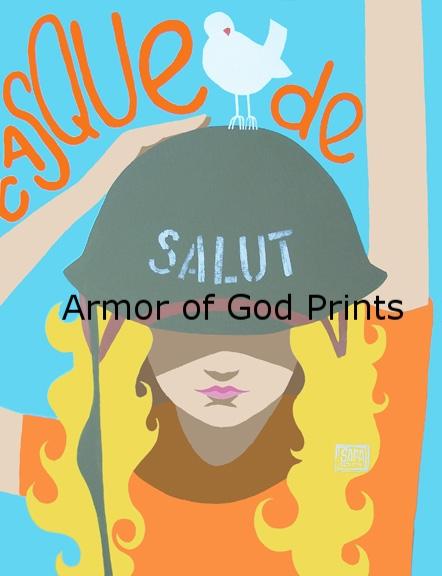 Sara-Drescher-Braswell_helmet-of-salvation.jpg