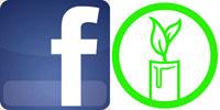 facebook logo 2018.jpg