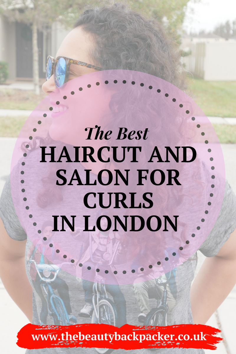 best haircut and salon for curls.png