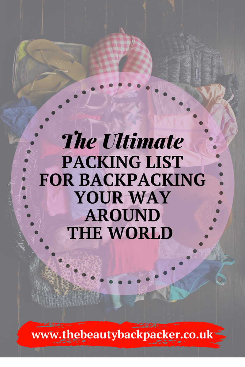 packing list for rtw backpacker.png