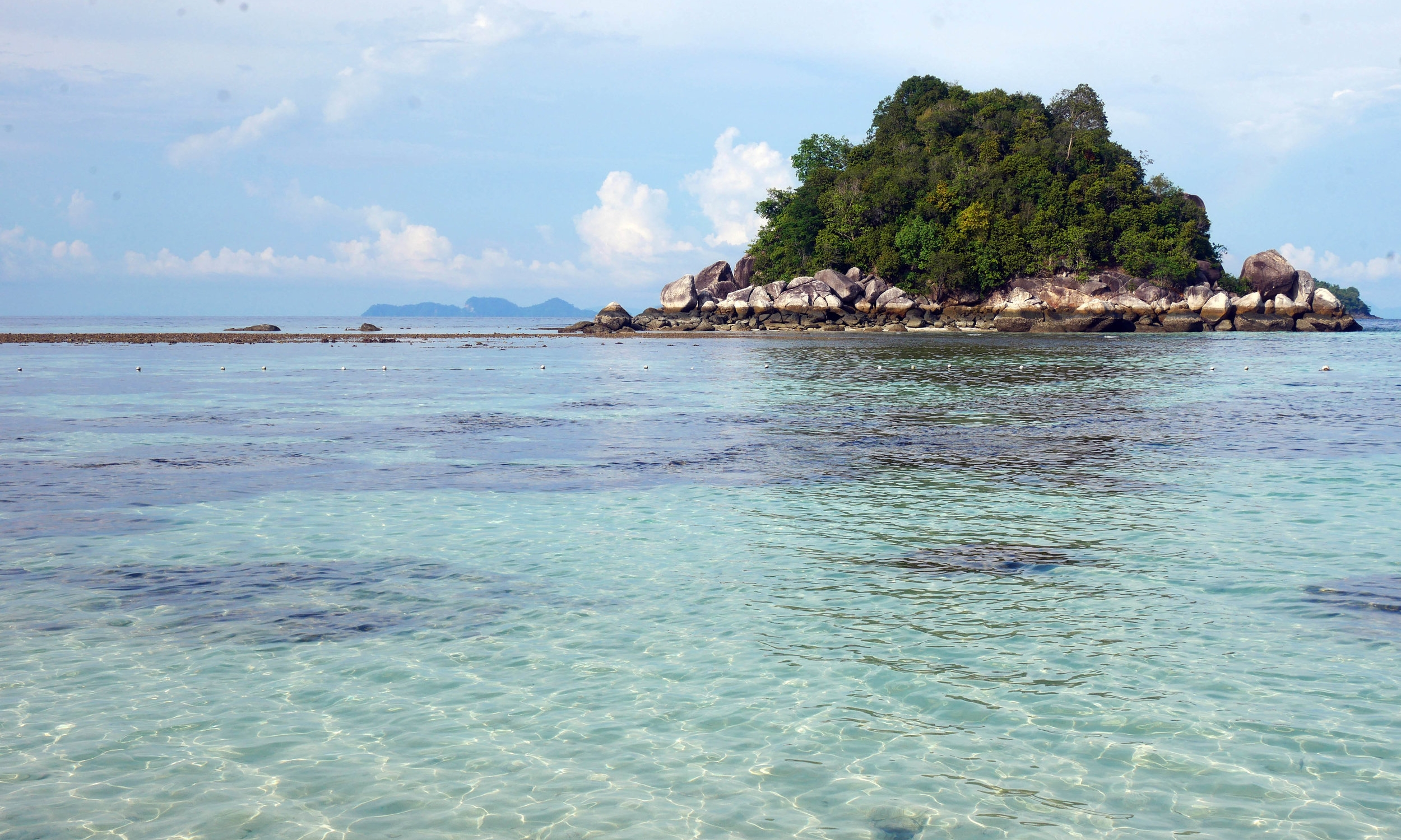 things to do koh lipe thailand travel guide