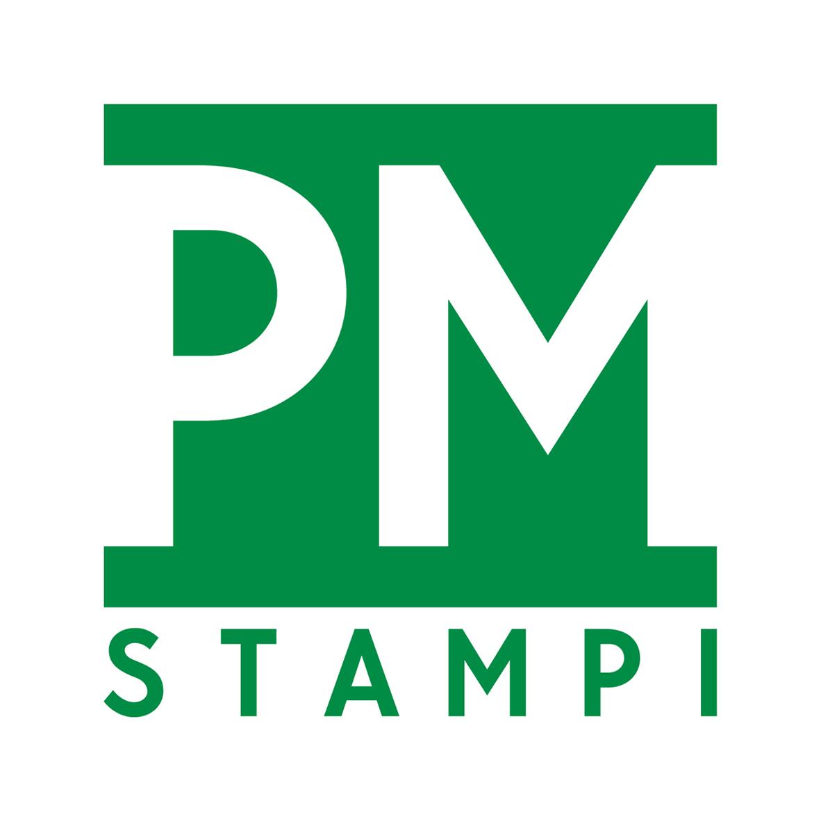 PM stampi