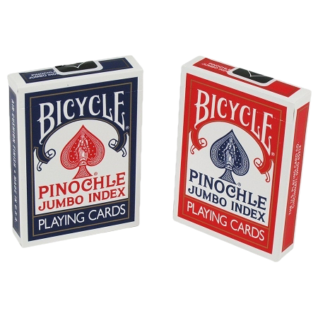 Playing Cards - 30FP
