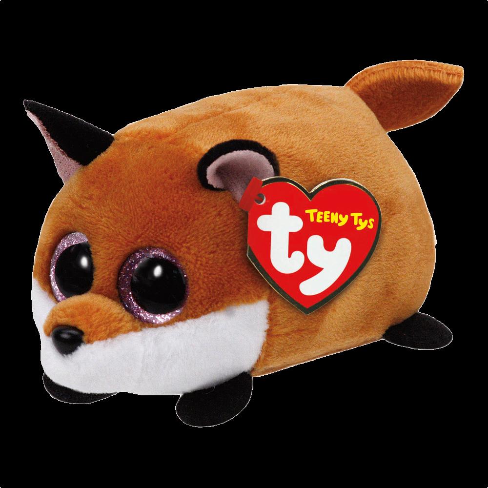 Teeny Tys - 70FP