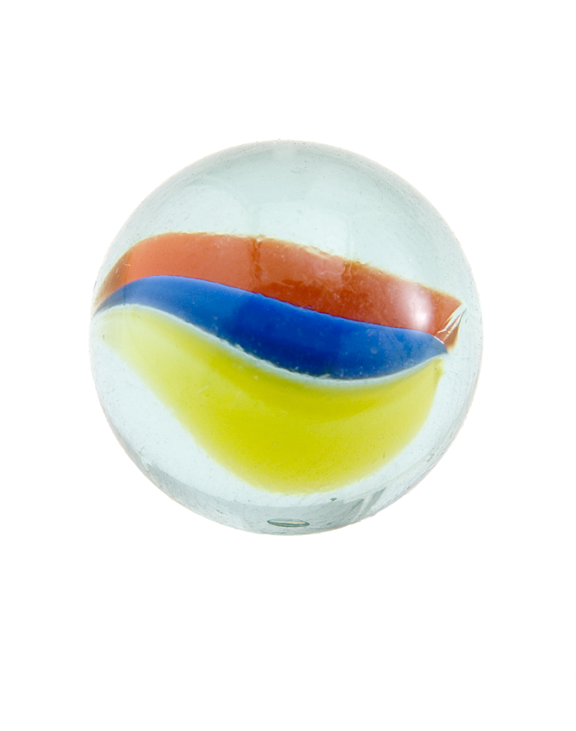 Small Marble - 1FP