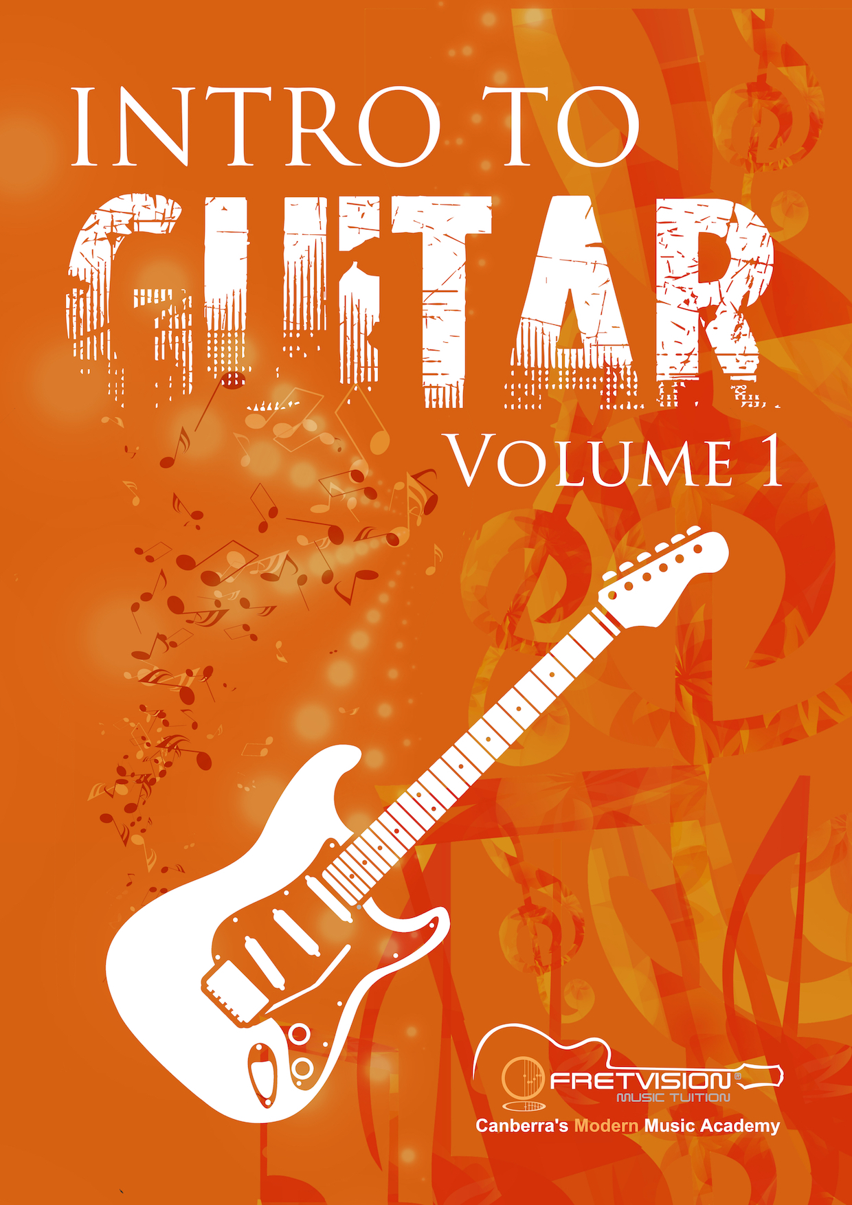 Intro To Guitar Vol 1 Cover.jpg