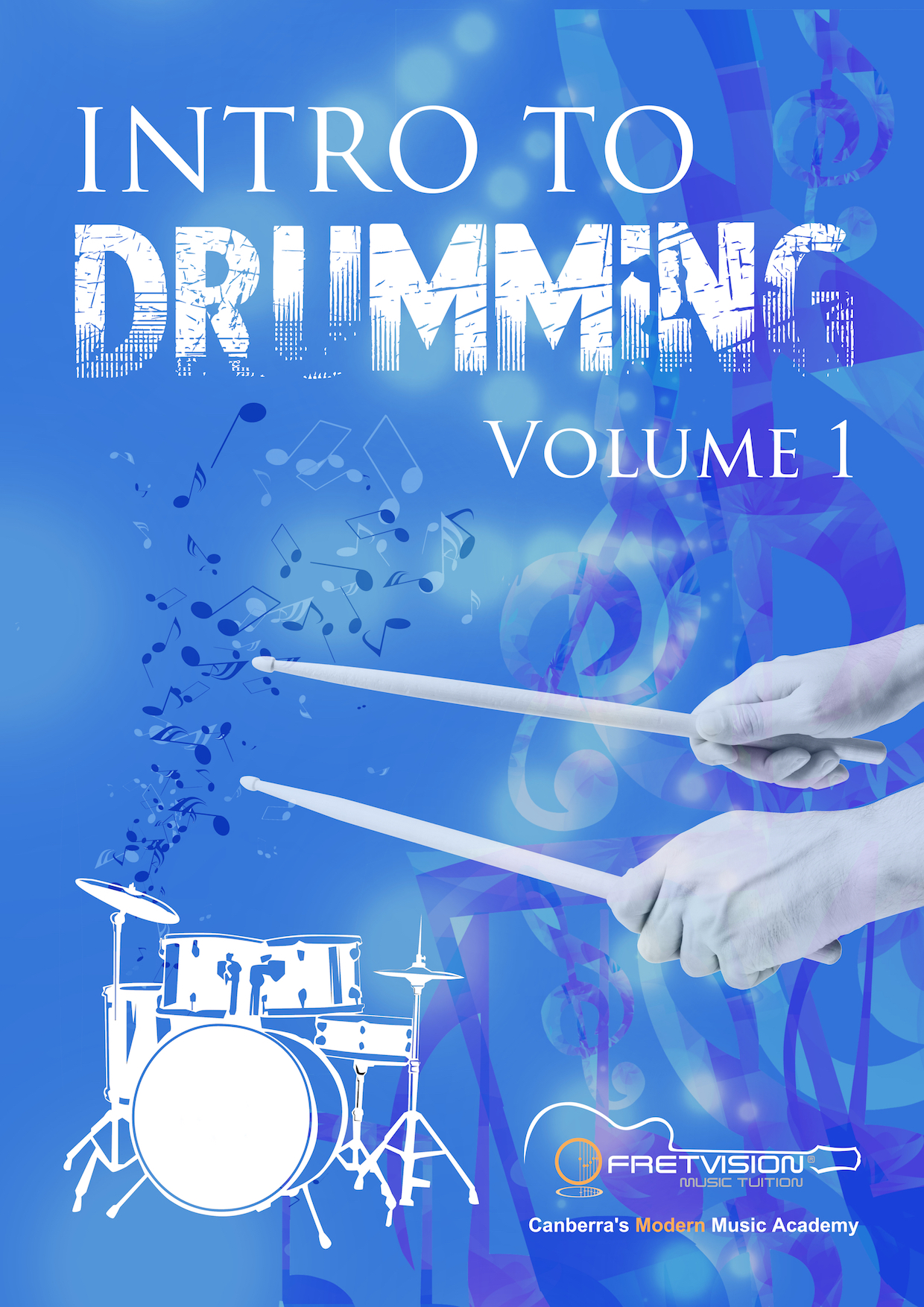 Intro To Drumming Vol 1 Cover 2.jpg