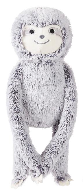 Sloth - 50FP