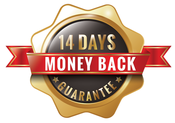 14 Day Guarantee small.png