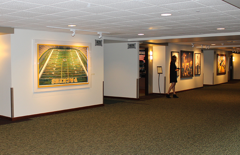 BennerSue_Home of Your Packers_installed3-R.jpg