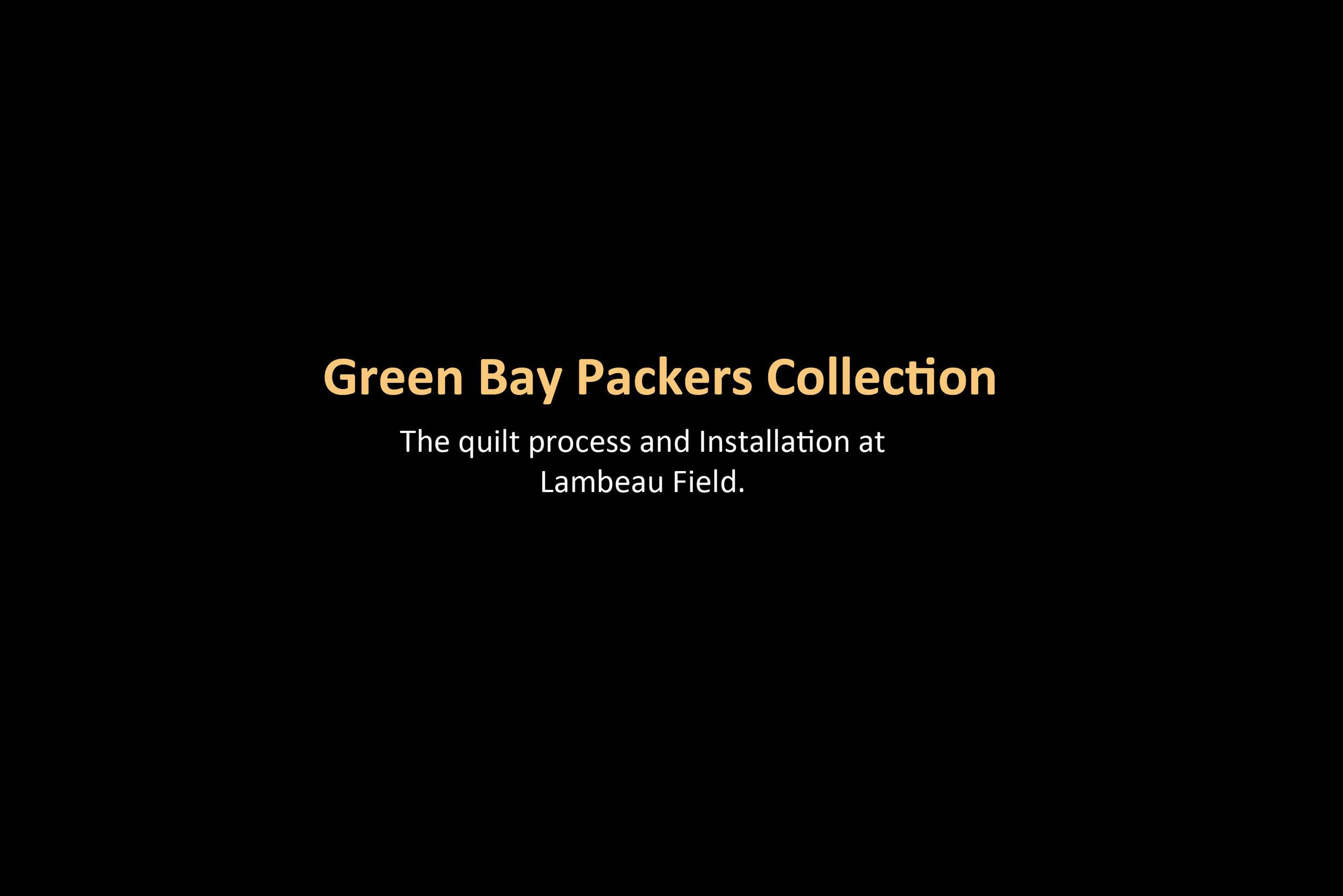 GreenBay Packers Title.jpg