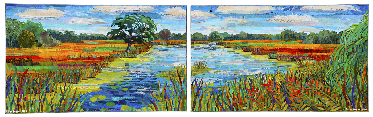 BennerSue_Willow Creek, View to the South 1 and 2_on white_R©.jpg