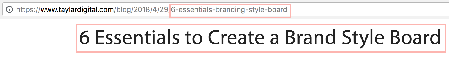 SEO mistakes URL.png