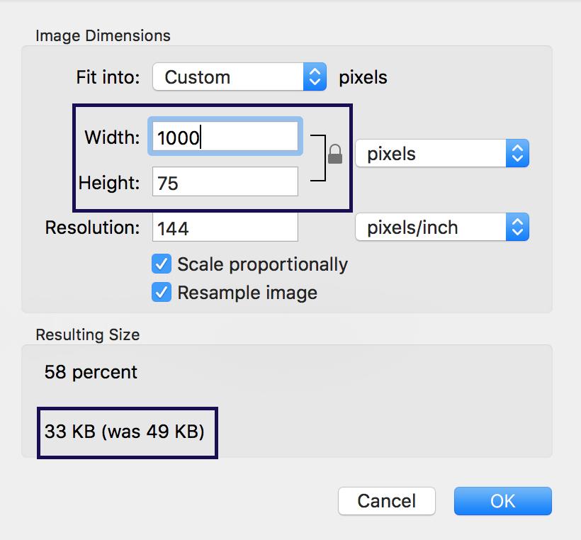 SEO Preview Finder Adjust File Image Size.png
