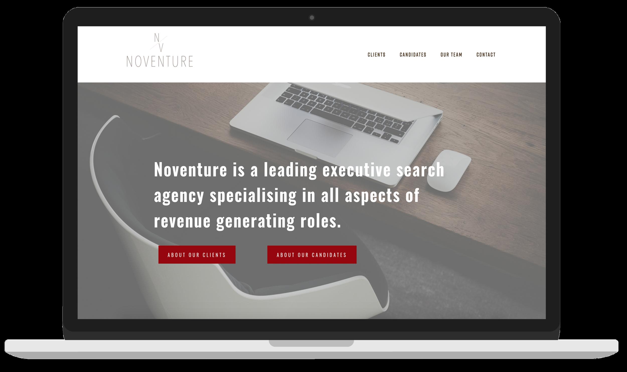 Noventure-Mockup.png