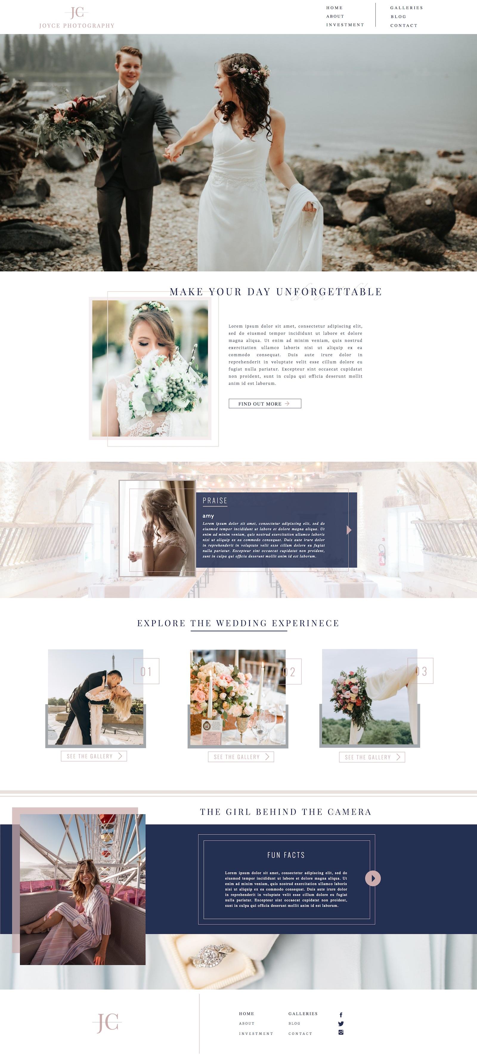 Joyce+Photography+-+Showit+design+sample.jpg