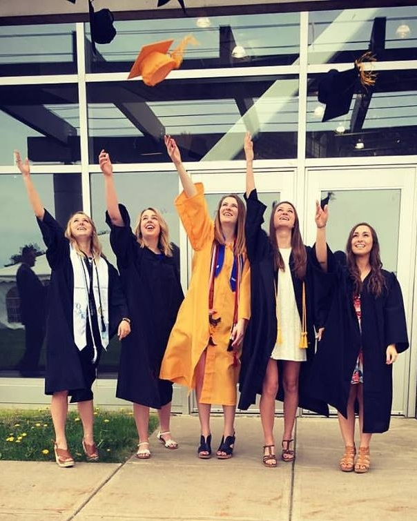 college+graduation.jpg